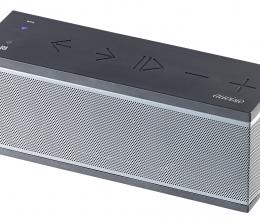 auvisio-hifi-airplay-bluetooth-und-freisprech-einrichtung-mobiler-lautsprecher-von-auvisio-11207.jpg