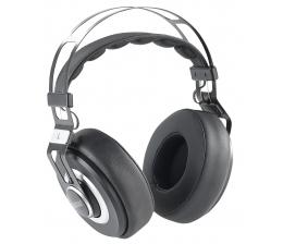auvisio-hifi-auvisio-kopfhoerer-mit-bluetooth-steuertasten-und-mikrofon-fuer-telefonate-11234.jpg