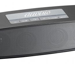auvisio-hifi-bluetooth-stereo-lautsprecher-mit-microsd-usb-fm-radio-und-mikrofon-10777.jpg