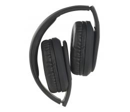 auvisio-hifi-faltbares-bluetooth-headset-von-auvisio-mit-geraeuschreduzierung-13512.jpg