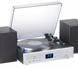 auvisio-hifi-schallplatten-abspielen-und-digitalisieren-mhx-620dab-von-auvisio-mir-digitalradio-und-cd-spieler-15838.jpg
