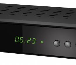 auvisio-tv-fuer-kabel-und-dvb-t2-preiswerter-einsteiger-receiver-von-pearl-15905.jpg