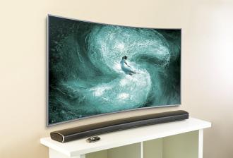 auvisio-tv-geschwungene-soundbar-von-auvisio-mit-bluetooth-und-usb-ladefunktion-10485.jpg