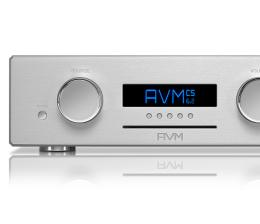 avm-heimkino-ab-8990-euro-neuer-cs-62-compact-streaming-cd-receiver-von-avm-12168.png