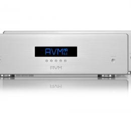 avm-hifi-45-kilo-schwer-600-watt-leistung-neue-mono-endstufen-von-avm-11451.jpg