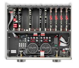 avm-hifi-vorverstaerker-ovation-pa-82-komplett-ueberarbeitet-vollautomatisches-konfigurationssystem-13673.jpg
