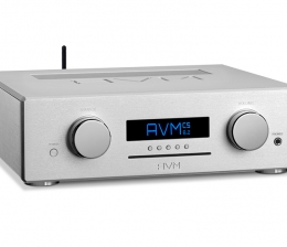 avm-high-end-avm-cs-82-compact-streaming-cd-receiver-mit-roehrenstufe-ab-ende-september-erhaeltlich-11595.jpg