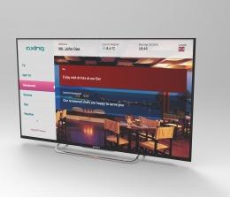 axing-tv-anga-com-2017-axing-mit-kompakt-kopfstellen-multischaltern-und-ethernet-over-coax-12687.jpg