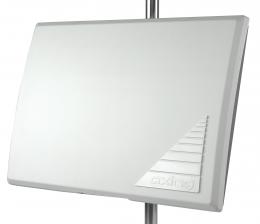 axing-tv-neue-dvb-t2-antenne-von-axing-tischfuss-und-mastschelle-fuer-einfache-montage-16770.png
