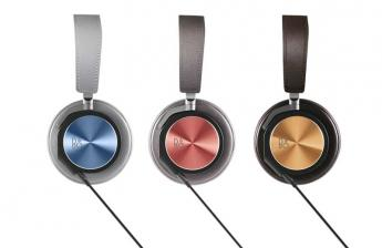 HiFi BEOPLAY H6 SONDEREDITION – STILSICHER IN DEN HERBST - News, Bild 2
