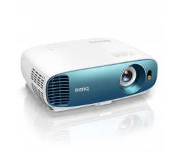 benq-heimkino-uhd-heimkino-projektor-von-benq-mit-speziellem-modus-fuer-fussballspiele-13922.jpeg