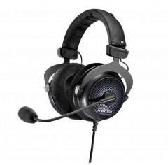 Medien Profi-Gaming-Headset Beyerdynamic MMX 300 - News, Bild 1
