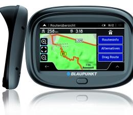 blaupunkt-car-media-blaupunkt-mit-navigationssystem-speziell-fuer-motorradfahrer-3d-ansichten-und-43-laender-11259.jpg