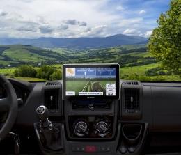 blaupunkt-car-media-multimedia-loesung-fuer-das-auto-rome-990-dab-mit-101-zoll-touchscreen-15080.jpg