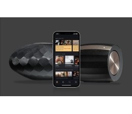 HiFi Upgrade für Bowers & Wilkins Formation Suite - News, Bild 1