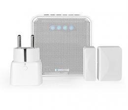 braun-smart-home-neues-smart-home-speaker-set-von-blaupunkt-19413.jpg