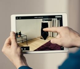 bundo-heimkino-auch-bang-und-olufsen-erlaubt-mittels-app-virtuelle-platzierung-neuer-geraete-10575.jpg