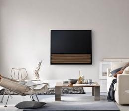 bundo-tv-als-40-und-55-zoeller-neuer-beovision-14-mit-lamellen-aus-eichenholz-11577.jpg