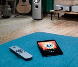 cambridge-audio-hifi-cambridge-audio-hi-res-streaming-ueber-qobuz-mit-kostenlosem-update-16596.jpg