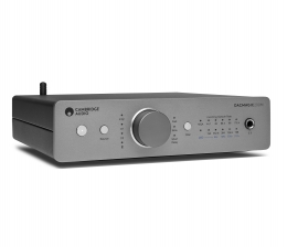 cambridge-audio-hifi-cambridge-audio-stellt-dacmagic-200m-vor-19349.jpg