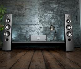 cambridge-audio-hifi-cambridge-audio-stellt-neue-referenzserie-edge-vor-umfassende-streaming-plattform-14242.jpg