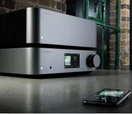 cambridge-audio-hifi-firmware-update-fuer-vorverstaerker-edge-nq-von-cambridge-audio-integriert-tidal-15609.jpg