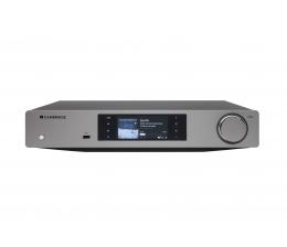 cambridge-audio-hifi-qobuz-mit-cambridge-audio-wiedergeben-17000.jpg