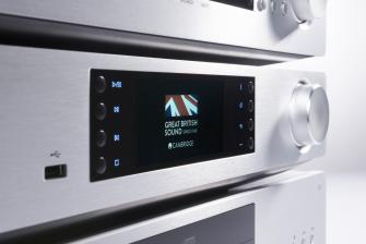 cambridge-audio-hifi-streammagic-plattform-von-cambridge-audio-wird-fit-fuer-google-chromecast-14595.jpg