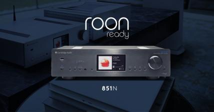 cambridge-audio-high-end-cambridge-audio-azur-851n-ab-sofort-roon-ready-17350.jpg