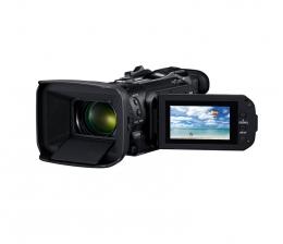 canon-foto-und-cam-zwei-neue-4k-camcorder-von-canon-bis-zu-20-fach-optischer-zoom-15490.jpg