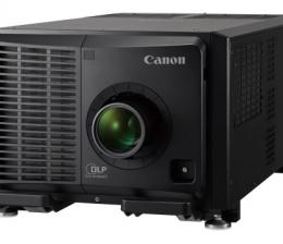 canon-heimkino-4k-laserprojektor-von-canon-mit-40000-lumen-mehr-als-eine-milliarde-farben-15216.jpg