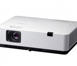 canon-heimkino-ab-august-drei-neue-lampenbasierte-projektoren-von-canon-diagonalen-von-30-bis-300-zoll-15836.jpg
