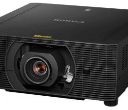 canon-heimkino-leichtester-4k-lcos-projektor-der-welt-von-canon-feiert-premiere-14997.jpg