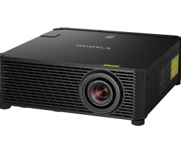 canon-heimkino-neuer-4k-lcos-laser-phosphor-projektor-von-canon-app-fuer-ios-mobilgeraete-13445.jpg