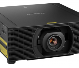 canon-heimkino-neuer-laser-projektor-von-canon-mit-nativer-4k-aufloesung-und-6000-lumen-15747.png