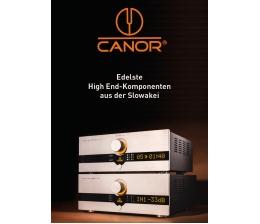 canor-hifi-idc-klaassen-uebernimmt-vertrieb-von-canor-roehren-transistor-und-hybrid-vollverstaerker-16961.jpg
