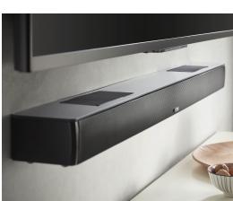 canton-car-media-smart-soundbar-10-und-smart-soundbox-3-von-canton-jetzt-mit-airplay-2-20341.jpeg