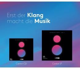 canton-medien-canton-reference-check-vol-1-auf-cd-und-vinyl-erhaeltlich-18626.jpg
