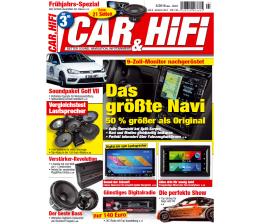car-media-car-und-hifi-mit-grossem-fruehjahrs-spezial-so-ruesten-sie-ein-9-zoll-navi-nach-10925.png