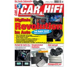 car-media-carundhifi-42016-digitale-revolution-im-auto-besserer-klang-simpler-einbau-11249.png
