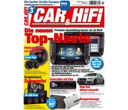car-media-carundhifi-52016-die-besten-geraete-europas-top-navis-mit-premium-ausstattung-11604.png