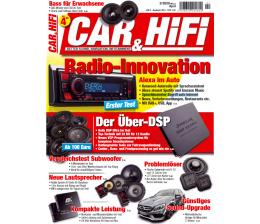 car-media-carundhifi-das-erste-autoradio-mit-alexa-ueber-dsp-im-test-16807.png