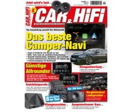 car-media-carundhifi-unterstuetzt-klangwettbewerbe-der-aya-18057.jpg