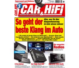 car-media-die-neue-carundhifi-ist-da-so-geht-der-beste-klang-im-auto-11776.png