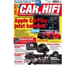 car-media-in-der-neuen-carundhifi-apple-carplay-jetzt-kabellos-vergleichstest-endstufen-14507.jpeg