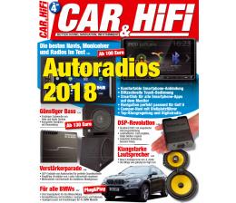 car-media-in-der-neuen-carundhifi-die-besten-navis-moniceiver-und-radios-ab-100-euro-13546.png