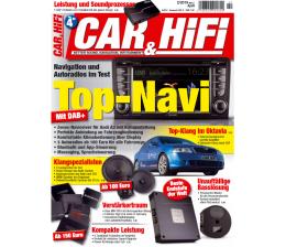 car-media-in-der-neuen-carundhifi-top-navi-mit-dab-neun-lautsprecher-im-test-15217.png