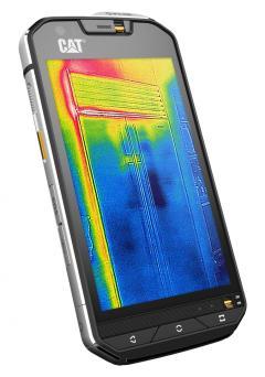 cat-mobile-devices-das-gabs-so-noch-nie-neues-cat-smartphone-mit-eingebauter-waermebildkamera-10680.png