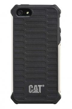 mobile Devices Cat Phones präsentiert robuste Cases für iPhone 5, iPad Air und Samsung Galaxy S4 - News, Bild 2