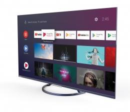 chiq-tv-neuer-android-tv-16828.jpg